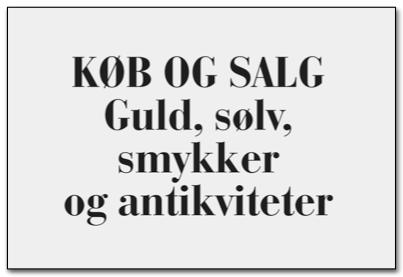 kob_salg.png